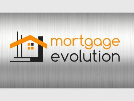 Mortgage Evolution - Mortgage Reduction Specialists