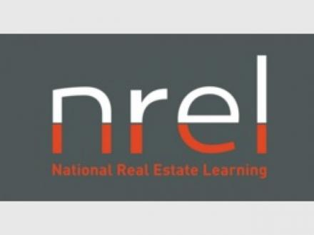 National Real Estate Learning