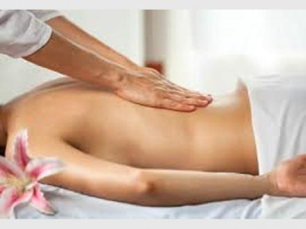 s adult massage Queensland