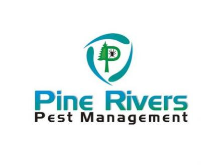 Pine Rivers Pest Management