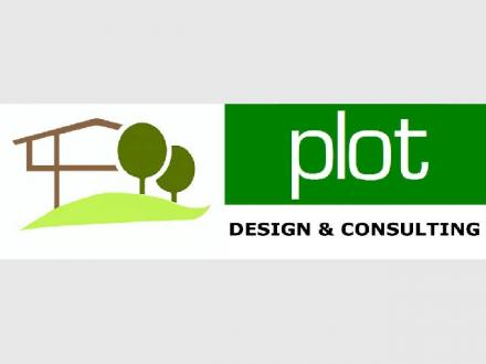 Plot Design and Consulting