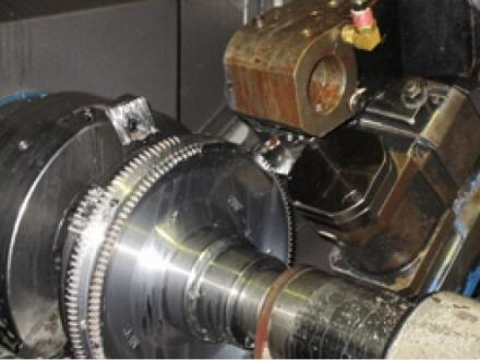 Precision CNC Machining - CNC Turning by Abco CNC Precision Machining