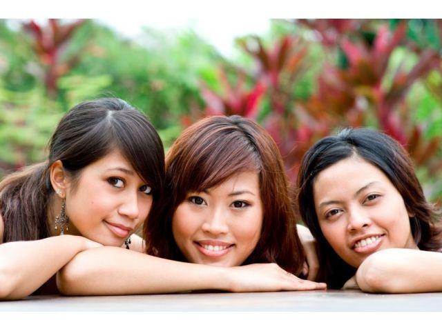 brazilian escorts asian adult services