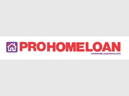 Pro Home Loan Solutions