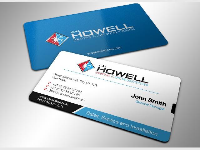 Qld business cards brisbane australia qld business cards qld business cards reheart Images