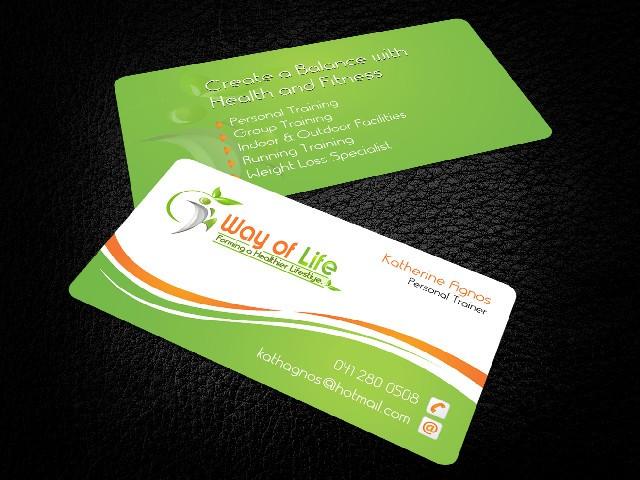 Qld business cards brisbane australia qld business cards qld business cards qld business cards reheart Choice Image