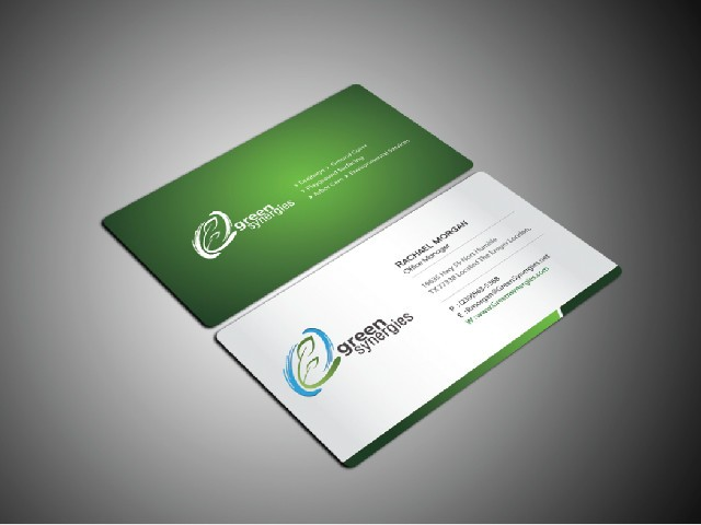 Qld business cards brisbane australia qld business cards reheart Choice Image