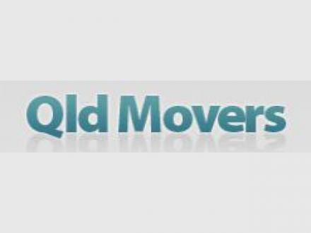 Qld Movers - Interstate Removalists Brisbane