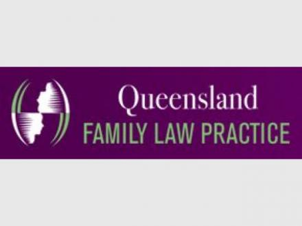 Queensland Family Law Practice