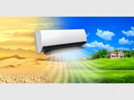 Rapid Air Conditioning Brisbane
