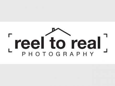 Reel to Real Photography