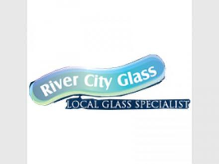 River City Glass