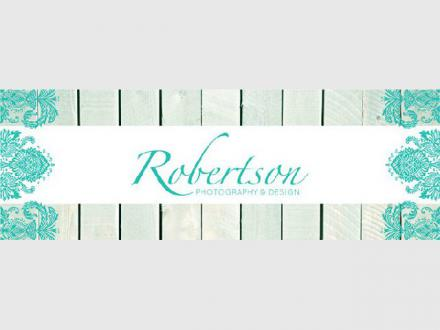 Robertson Photography & Design