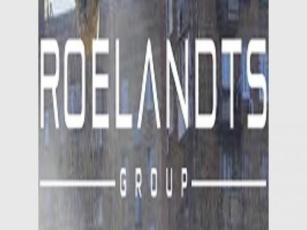 Roelandts Group Pty Ltd