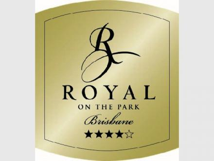 Royal on The Park Hotel & Suites