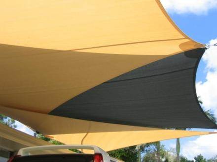 sailmaker shade sail designs