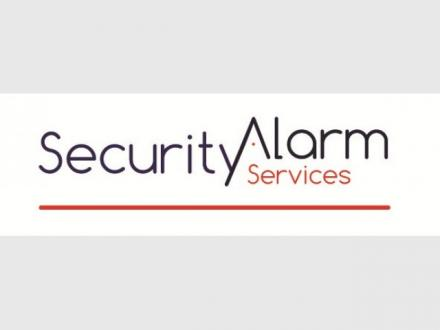 Security Alarm Services (SAS) Australia