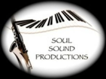 Soul Sound Productions