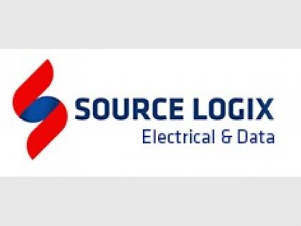 Sourcelogix Electrical & Data