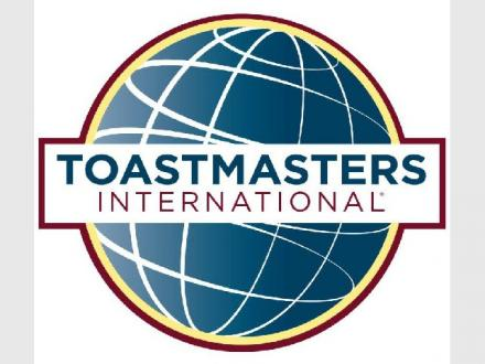 Stafford Heights Toastmasters Club