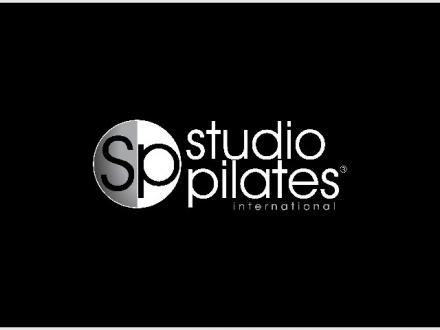 Studio Pilates Northlakes