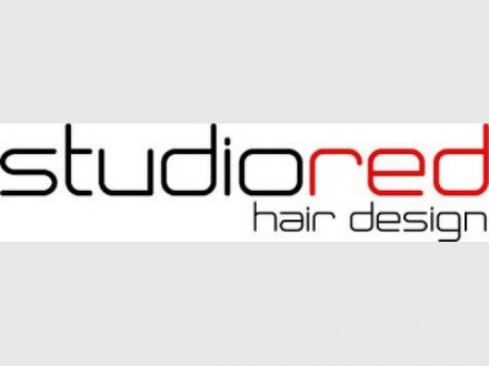 Studio Red Hair Brisbane