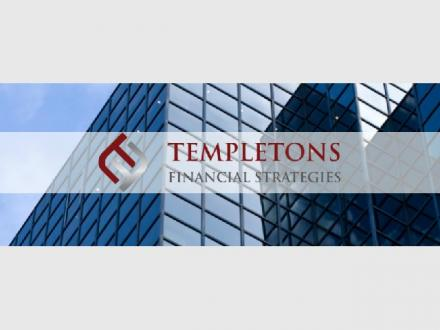 Templetons
