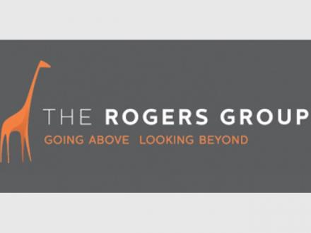 The Rogers Group