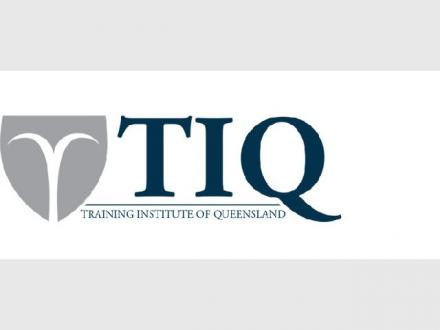 Training Institute of Queensland