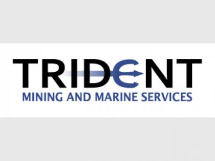 Trident Mining Equipment and Marine Services