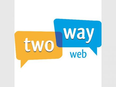 Two Way Web