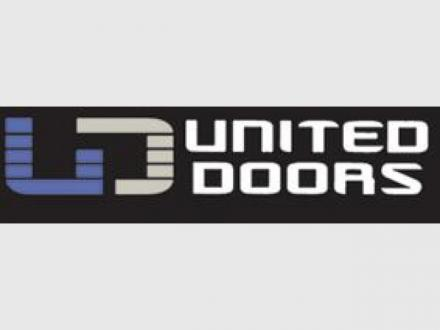 United Doors PTY LTD