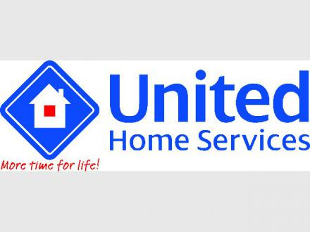 United Home Services Cleaning Bulimba