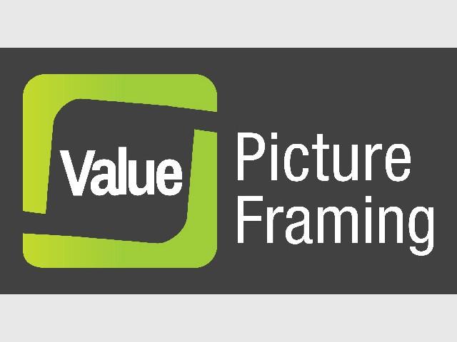 Value Picture Framing - Brisbane-Australia.com