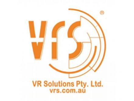 VR Solutions Pty Ltd