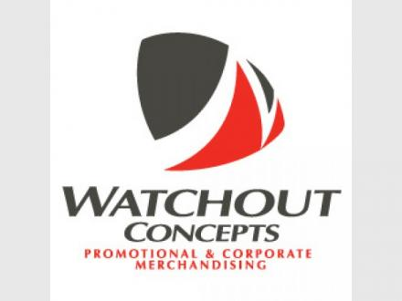 Watchout Concepts