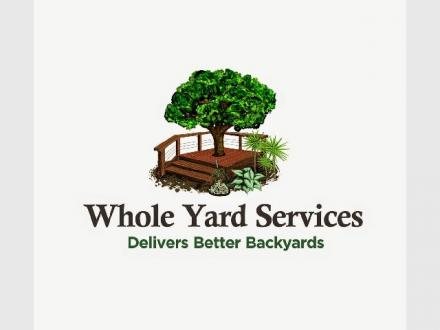 Whole Yard Services