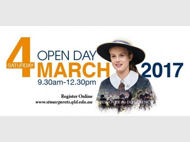 Open sex online in Brisbane